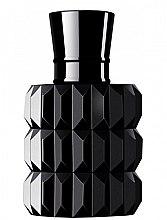Düfte, Parfümerie und Kosmetik D`Orsay Oud et Bois - Parfüm