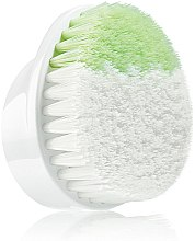 Düfte, Parfümerie und Kosmetik Gesichtsreinigungsbürste - Clinique Purifying Cleansing Brush