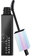 Düfte, Parfümerie und Kosmetik Wimperntusche - Moon Lash Curled Mascara