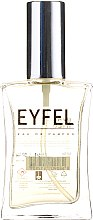 Düfte, Parfümerie und Kosmetik Eyfel Perfume K-120 - Eau de Parfum