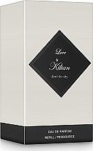 Düfte, Parfümerie und Kosmetik Kilian Love Don`t Be Shy - Eau de Parfum (Refill)