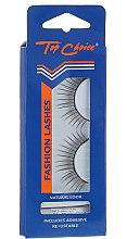 Düfte, Parfümerie und Kosmetik Künstliche Wimpern 35531 - Top Choice