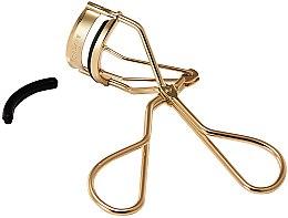 Düfte, Parfümerie und Kosmetik Wimpernzange - Oriflame Giordani Gold Eyelash Curler