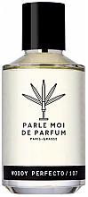 Düfte, Parfümerie und Kosmetik Parle Moi De Parfum Woody Perfecto/107 - Eau de Parfum