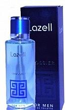 Düfte, Parfümerie und Kosmetik Lazell Grossier - Eau de Toilette