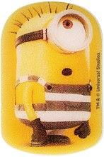 Düfte, Parfümerie und Kosmetik Kinder-Badeschwamm Minions Patrick - Suavipiel Minnioins Bath Sponge