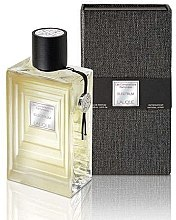Düfte, Parfümerie und Kosmetik Lalique Les Compositions Parfumees Electrum - Eau de Parfum