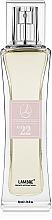 Düfte, Parfümerie und Kosmetik Lambre № 22 - Eau de Parfum
