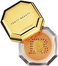 Düfte, Parfümerie und Kosmetik Schimmerpuder - Fenty Beauty Fairy Bomb Shimmer Powder