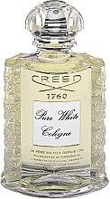 Düfte, Parfümerie und Kosmetik Creed Pure White Cologne - Eau de Parfum