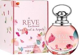 Düfte, Parfümerie und Kosmetik Van Cleef & Arpels Reve Enchante - Eau de Parfum