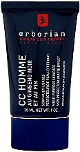 Düfte, Parfümerie und Kosmetik Multifunktionale CC Creme für Männer LSF 25 - Erborian CC Homme Multi-Purpose Skincare