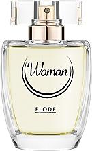 Düfte, Parfümerie und Kosmetik Elode Woman - Eau de Parfum