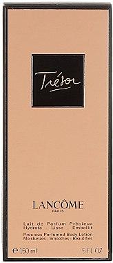 Lancome Tresor - Körperlotion — Bild N3
