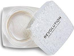 Düfte, Parfümerie und Kosmetik Flüssiger Highlighter - Makeup Revolution Jewel Collection Jelly Highlighter