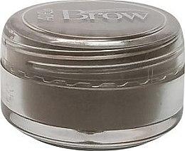 Düfte, Parfümerie und Kosmetik Augenbrauenpuder - Ardell Brow Textured Powder Soft Taupe