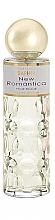 Düfte, Parfümerie und Kosmetik Saphir Parfums Romantica - Eau de Parfum