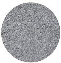 Cremiger Lidschatten (Austauschbarer Pulverkern) - Affect Cosmetics Colour Attack Foiled Eyeshadow  — Bild N2
