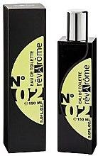 Düfte, Parfümerie und Kosmetik Revarome N°2 - Eau de Toilette
