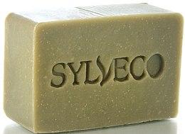 Düfte, Parfümerie und Kosmetik Naturseife - Sylveco Refreshing Natural Soap