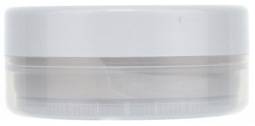 Modellierende Haarpaste mit Matt-Effekt - Dikson Finish Keiras Pasta Modellante Opaca 13 — Bild N2