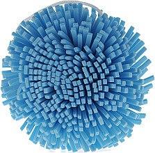 Düfte, Parfümerie und Kosmetik Badeschwamm 9528 blau - Donegal
