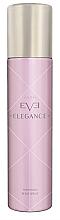 Düfte, Parfümerie und Kosmetik Avon Eve Elegance - Parfümiertes Deospray