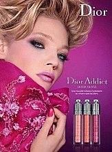 Lipgloss - Dior Addict Ultra Gloss — Bild N2