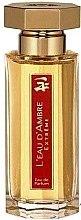 Düfte, Parfümerie und Kosmetik L'Artisan Parfumeur L'Eau D'Ambre Extreme - Eau de Parfum