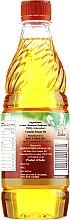 Sesamöl 500 ml - Dabur Vatika Sesame Oil — Bild N2