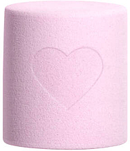 Düfte, Parfümerie und Kosmetik Make-up Schwamm - NYX Professional The Marshmellow Blender Sponge