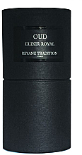 Reyane Tradition Oud Elixir Royal - Eau de Parfum — Bild N2