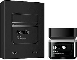 Düfte, Parfümerie und Kosmetik Eau de Parfum - Miraculum Chopin OP. 9
