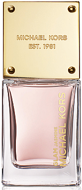Michael Kors Glam Jasmine - Eau de Parfum — Bild N5