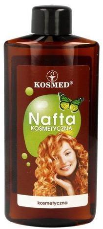 Kosmetisches Öl - Kosmed — Bild N1