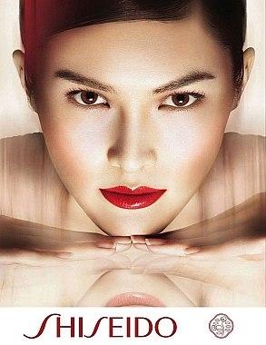 Regenerierende Anti-Aging Augencreme - Shiseido Benefiance Concentrated Anti-Wrinkle Eye Cream — Bild N4
