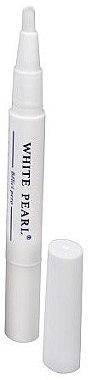 Bleichender Stift - VitalCare White Pearl Whitening Pen — Bild N1