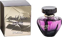 Düfte, Parfümerie und Kosmetik Linn Young Gold Mine La Seduction - Eau de Parfum