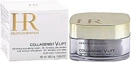 Düfte, Parfümerie und Kosmetik Straffende Anti-Falten Tagescreme - Helena Rubinstein Collagenist V-Lift Tightening Resculpting Cream