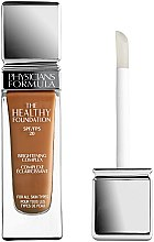 Aufhellende Foundation LSF 20 - Physicians Formula The Healthy Foundation — Bild N2
