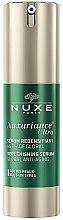 Düfte, Parfümerie und Kosmetik Verjüngendes Serum für alle Hauttypen - Nuxe Nuxuriance Ultra Replenishing Serum