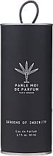 Düfte, Parfümerie und Kosmetik Parle Moi De Parfum Gardens of India/79 - Eau de Parfum