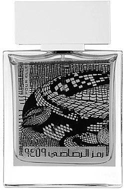 Rasasi Rumz Al Rasasi Crocodile Pour Elle - Eau de Parfum — Bild N1
