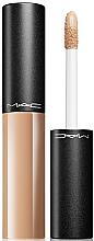 Düfte, Parfümerie und Kosmetik Feuchtigkeitsspendender Concealer - M.A.C Select Moisturecover Cache-Cernes