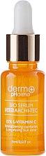 Gesichtsserum - Dermo Pharma Bio Serum Skin Archi-Tec Vitamin C — Bild N2