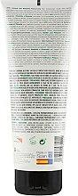 Pflegende Haarspülung für normales und trockenes Haar mit Mandel und Pistazie - Naturalium Conditioner Almond and Pistachio — Bild N2