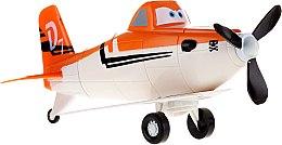 Düfte, Parfümerie und Kosmetik Badeschaum für Kinder Planes 3D - Disney Planes 3D Bath Foam