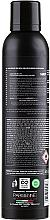 Düfte, Parfümerie und Kosmetik Haarspray mit Hyaluronsäure Ultra starker Halt - Niamh Hairconcept Dandy Hair Spray Extra Dry Ultra Fix