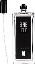 Düfte, Parfümerie und Kosmetik Serge Lutens La Vierge De Fer - Eau de Parfum