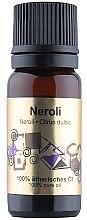 "Düfte, Parfümerie und Kosmetik Ätherisches Öl ""Neroli"" - Styx Naturcosmetic"
